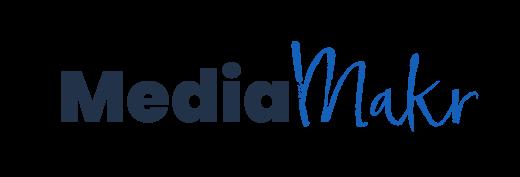 MediaMakr